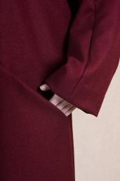 sabinearmand-createur-vetements-montpellier-manteau-purelaine-6