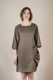 sabinearmand-createur-vetements-montpellier-robe-coquil-purelaine-2