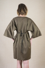 sabinearmand-createur-vetements-montpellier-robe-coquil-purelaine-3