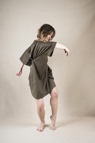 sabinearmand-createur-vetements-montpellier-robe-coquil-purelaine-4