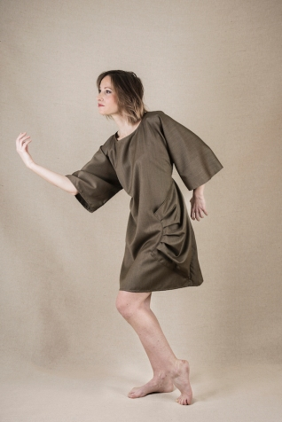 sabinearmand-createur-vetements-montpellier-robe-coquil-purelaine-5