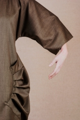 sabinearmand-createur-vetements-montpellier-robe-coquil-purelaine-6