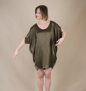 sabinearmand-createur-vetements-montpellier-robe-courte-soie-3 copie
