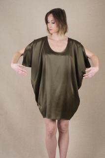 sabinearmand-createur-vetements-montpellier-robe-courte-soie-4