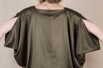 sabinearmand-createur-vetements-montpellier-robe-courte-soie-5