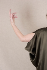 sabinearmand-createur-vetements-montpellier-robe-courte-soie-6
