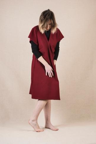 sabinearmand-createur-vetements-montpellier-robe-hanami-coton-3
