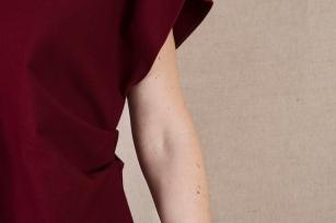 sabinearmand-createur-vetements-montpellier-robe-hanami-coton-6