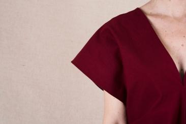 sabinearmand-createur-vetements-montpellier-robe-hanami-coton-7