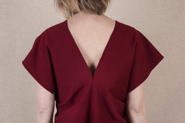 sabinearmand-createur-vetements-montpellier-robe-hanami-coton-8