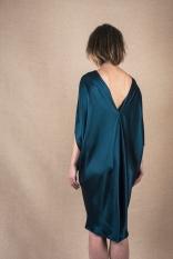 sabinearmand-createur-vetements-montpellier-robe-soie-3
