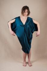 sabinearmand-createur-vetements-montpellier-robe-soie-4