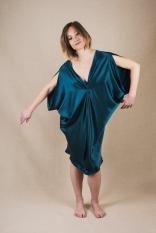 sabinearmand-createur-vetements-montpellier-robe-soie-5