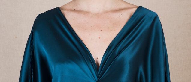 sabinearmand-createur-vetements-montpellier-robe-soie-6 copie
