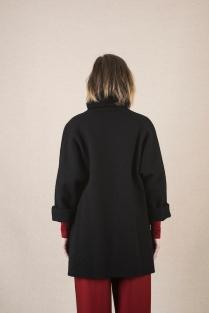 sabinearmand-createur-vetements-montpellier-veste-coquil-lainebouillie-8