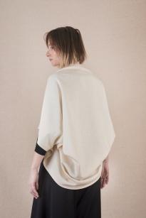 sabinearmand-createur-vetements-montpellier-veste-gilet-coton-2