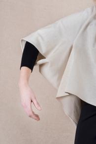 sabinearmand-createur-vetements-montpellier-veste-gilet-coton-6
