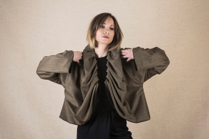 sabinearmand-createur-vetements-montpellier-veste-reversible-purelaine-2