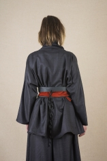 sabinearmand-createur-vetements-montpellier-veste-side-purelaine-2