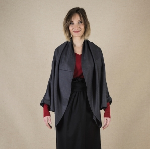 sabinearmand-createur-vetements-montpellier-veste-side-purelaine-6 copie