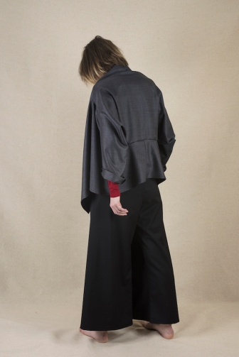 sabinearmand-createur-vetements-montpellier-veste-side-purelaine-8